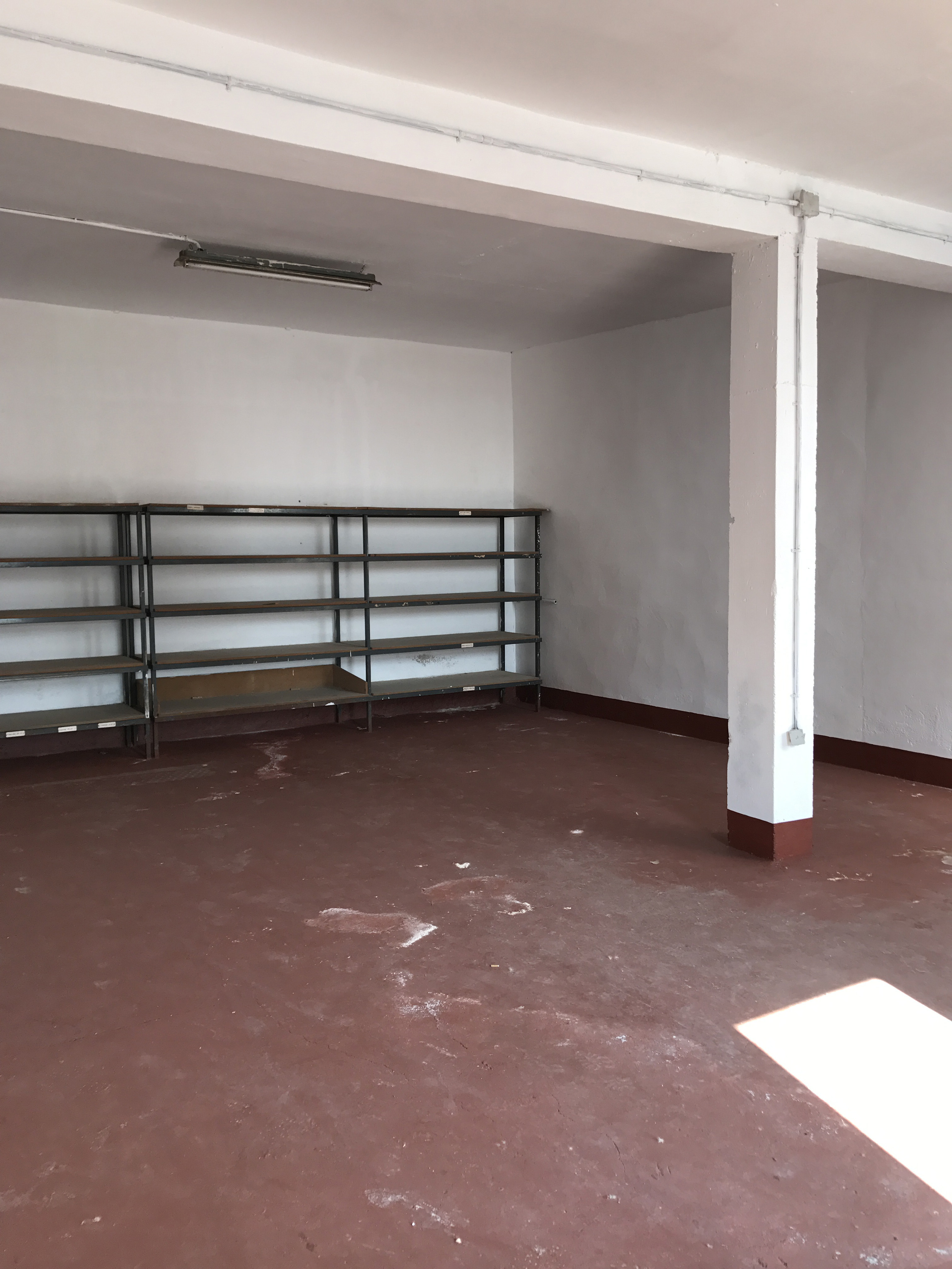 Foto de Local en Badajoz de 63,00 m2
